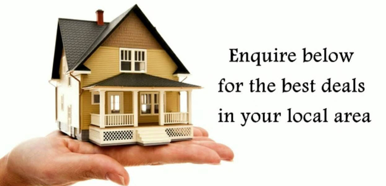 Enquiring The Best Real Estate Insurance For Your Home