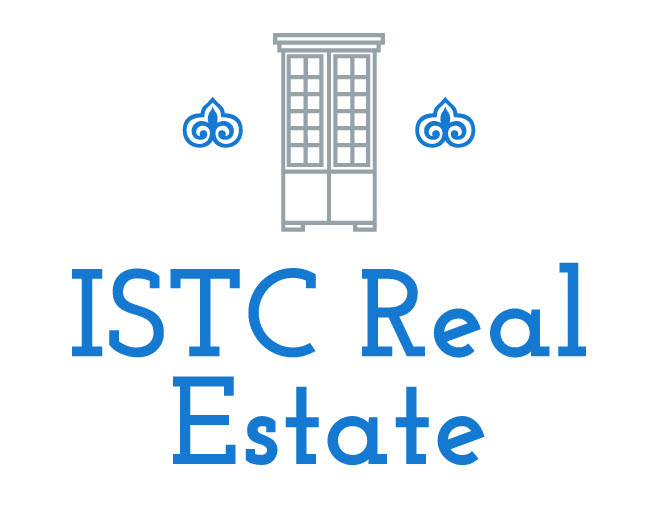 Real Estate Information Technology Standards Committee